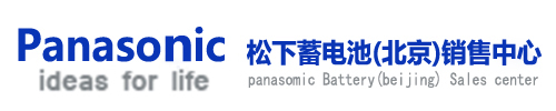 北京时富特电子科技有限公司